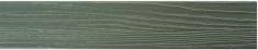Профиль отделочный, Альта-Борд Элит зеленый, ВС-100