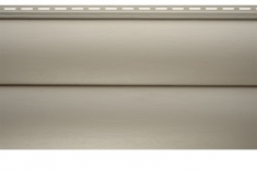 Панель виниловая бежевая BH-02 - 3,10м